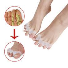for Foot <b>Thumb</b> reviews – Online shopping and reviews for for Foot ...