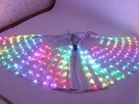 20 лучших изображений доски «<b>LED</b> accessories for belly dance ...