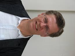Kjell Åke Hansson. vd Astrid Lindgrens Näs. 0492 – 76 95 86 - kjell-ake-hansson2