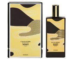 <b>Memo Italian Leather</b> | Fragrance, Perfume reviews, Leather