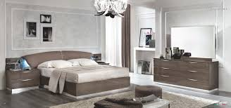 bedroom modern furniture really cool beds for teenage bunk with slides triple teenagers princess affordable boys room with white furniture
