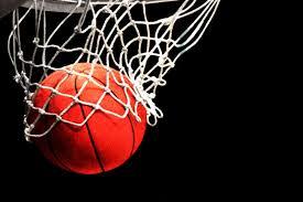 Rezultat slika za кошарка