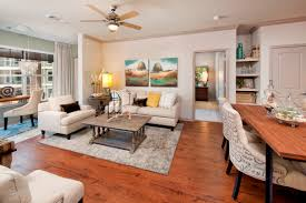 model living rooms: epic model living rooms for your home design furniture decorating with model living rooms