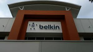 belkin office block berkley vale after belkin office