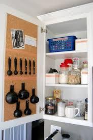 kitchen defined wraparound counter  images about new kitchen ideas on pinterest bakeware craftsman kitche