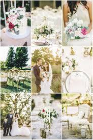 flowers wedding decor bridal musings blog: beautiful outdoor wedding anita martin photography bridal musings wedding blog