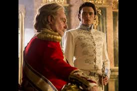 Image result for cinderella 2015 with king and the duke