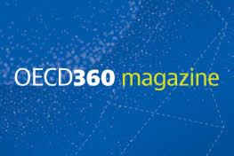 <b>Norway</b> - OECD