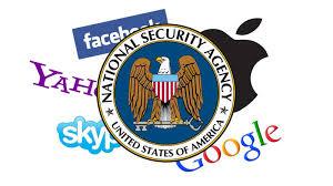 Resultado de imagem para ;NSA,FBI,GOOGLE  INTERNET