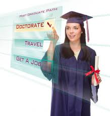 Best Online PhD Programs  Online phd programs