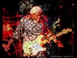 <b>Stone</b> Crazy - <b>Buddy Guy</b> - VAGALUME