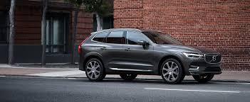 <b>Volvo XC60</b> комплектации, цены, новые Вольво ХС60 в наличии ...