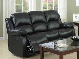 recliners on sale brockport ny black leather sofa