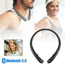 <b>retractable headphones</b> products for sale   eBay