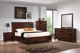 oak bedroom furniture home design gallery: cheap oak bedroom furniture design ideas amp decors