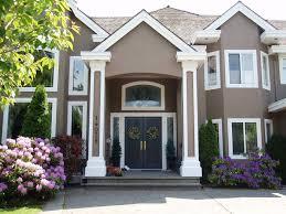 tone u good color paint color schemes for your homes