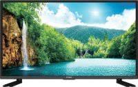 <b>Телевизоры Hyundai</b>: купить телевизор Хендай, цены с ...