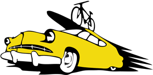 Base <b>Roof Rack</b> Information: A guide to Car Rack Crossbars