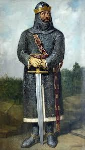 Afonso VII de Leão e Castela