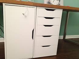 appealing home office decor ideas feats white wooden hutch storage and do it yourself desk appealing home office design
