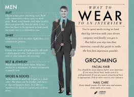 best images about what to wear on a job interview 17 best images about what to wear on a job interview business professional attire interview and work attire