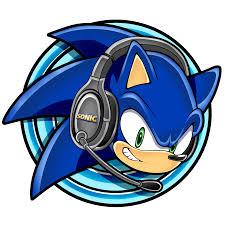 نتیجه تصویری برای sonic
