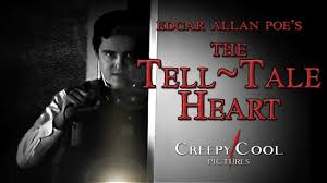 the tell tale heart by edgar allen poe research papers are custom the tell tale heart by edgar allen poe research papers are custom written