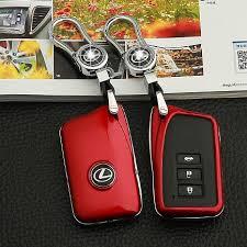 <b>Чехол для ключа Wallets</b> для Lexus NX 2015 г.в по н.в.