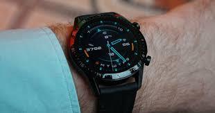 Сверхвыносливые <b>умные часы</b> на фирменной системе <b>Huawei</b> ...