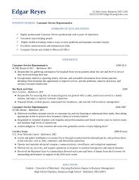 customer service duties for resume call center sample cover letter customer service duties for resume call center sample cover letter samples experience resumes customer service resume