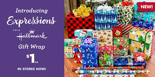 <b>Gift Bags</b>, Boxes & Wrapping Paper | DollarTree.com
