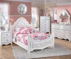best price guarantee amazing white kids poster bedroom furniture