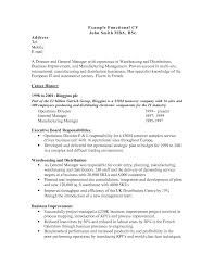 sample resume combination style sample combination resume to get ideas how to make easy on the eye resume sample combination resume to get ideas how to make easy on the eye resume