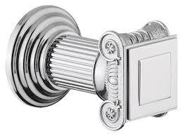 Купить <b>смеситель для душа Bugnatese</b> Olimp OLIMP-DS-03/24-O ...