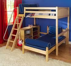 bedroom bedroom black furniture sets loft beds