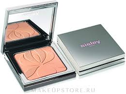 <b>Sisley</b> Blur Expert Perfecting Smoothing <b>Powder</b> - <b>Выравнивающая</b> ...
