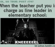 Elementary Teacher Quotes Funny. QuotesGram via Relatably.com