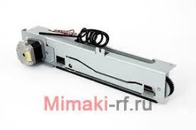 Купить M018316, Продажа <b>Парковочная станция</b> UJF-3042FX ...