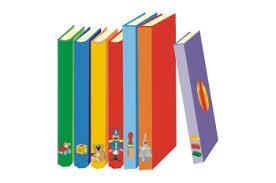 Resultado de imagen de imagenes libros de texto dibujos