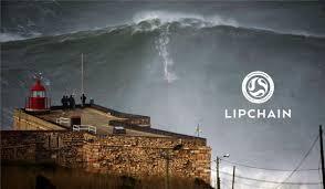 Garret McNamara The Big <b>Wave Conqueror</b>. Can anyone do better ...