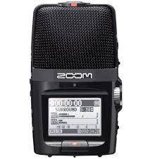 <b>Цифровой</b> рекордер <b>Zoom H2n</b> купить недорого в интернет ...