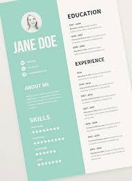 cv free template online nimofreedns4us cv free template online free resume template pack online resume templates free