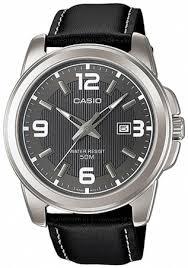 <b>Женские часы Pierre Ricaud</b>