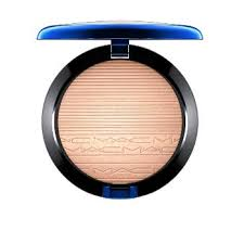 In Extra Dimension Skinfinish / Magic Of The Night - <b>Oh Darling</b>