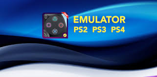 <b>PSP</b> Emulator Pro - Apps on Google Play