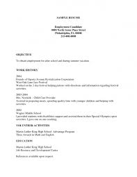 resume templates blank forms sample throughout printable 81 marvellous printable resume template templates