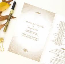 biden fall reception branding pomp creative joebidenbeaufundraiserinvitation1 joebidenbeaufundraiserinvitation2