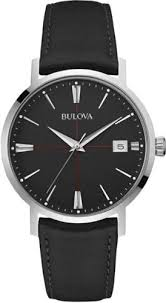 Наручные <b>часы Bulova</b> (Булова). Выгодные цены. Оригиналы ...