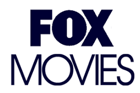 Fox Movies Live Tv Streaming