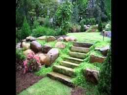 Small Picture Shade Garden Design Garden ideas and garden design